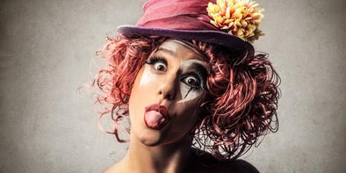 photodune-6345960-funny-clown-xs